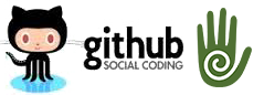 open-ecommerce-at-github-social-coding